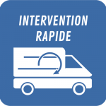picto-intervention_rapide