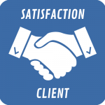 picto-satisfaction_client